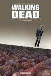 couverture Walking Dead, Tome 17 : Terrifiant