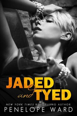 Couverture du livre : Jaded and Tyed