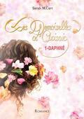 Les Demoiselles d'Arisaig, tome 1 : Daphné