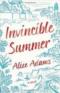 Un été invincible
