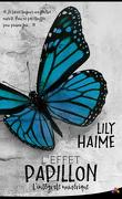L'Effet Papillon - L'Intégrale