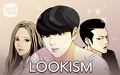 Lookism