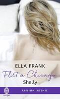 Flirt à Chicago, Tome 2 : Shelly