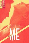 couverture Not easy, Tome 2 : Help me