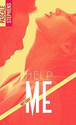 Not easy, Tome 2 : Help me