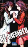 Re/Member, Tome 7