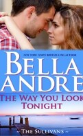 Seattle Sullivans, tome 1 : The Way You Look Tonight