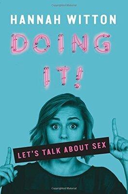 Couverture du livre : Doing It