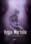 Drek Carter, Tome 3 : Hygie Mortelle