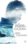 Le Poids de l'océan