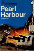 Pearl Harbour