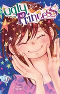 Ugly Princess, Tome 7