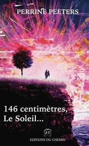 Roman Amour Fusionnel 1 Livres Booknode Com