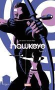 All New Hawkeye, Tome 2