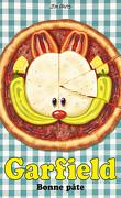 Garfield, tome 62 : Bonne pâte