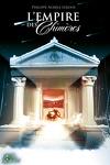 couverture L'Empire des Chimères