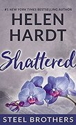 Steel Brothers, Tome 7 : Shattered