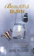 The Maddox Brothers, Tome 4 : Beautiful Burn