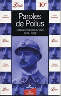 Paroles de poilus