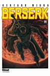 couverture Berserk, Tome 19