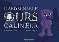 L'Abominable Ours Câlineur