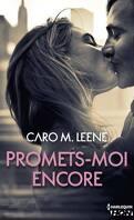 Promets-moi encore