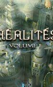 Réalités, Volume 1