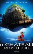 Le Château dans le ciel (Album)