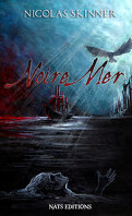 Les Chroniques d'Isulgaar, Tome 2 : Noire Mer