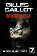 Reminesence