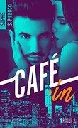 Café-in - Tome 2