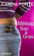 Mélissa sac à gras