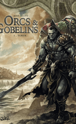 Orcs & Gobelins, tome 1 : Turuk