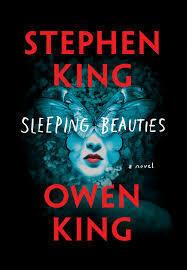 Sleeping Beauties Stephen KIng en tête des ventes aux USA
