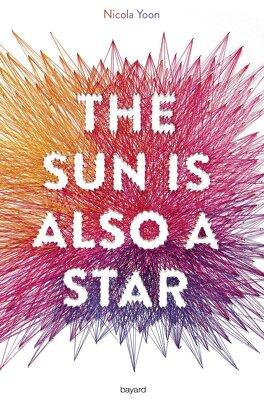 Couverture du livre : The Sun Is Also a Star