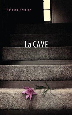 Couverture de La Cave