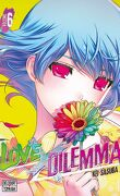 Love X Dilemma, Tome 6