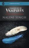 Chasseuse de vampires, Tome 9 : Le Cœur de l'archange