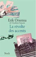 La Révolte des accents
