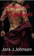 L'amour du Highlander