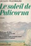 couverture Le soleil de Palicorna