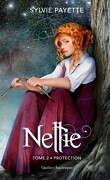 Nellie, Tome 2 : Protection