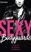 Sexy Bodyguard