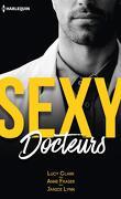 Sexy Docteurs
