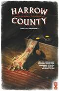 Harrow County, Tome 1 : Spectres innombrables