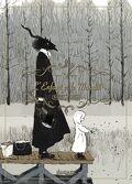 L'Enfant et le Maudit, Tome 2