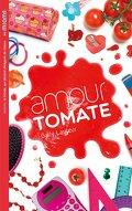 Les Miams - Amour tomate (Hors-séries)
