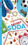 Les Miams - Secret soda (Hors-séries)