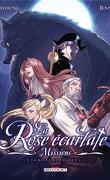 La Rose Ecarlate - Missions, tome 5 : La Belle & le Loup 1/2