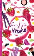 Les Miams - Folie fraise (Hors-séries)